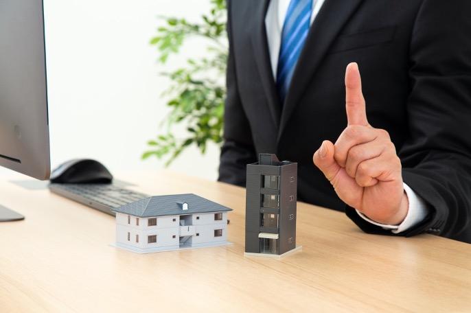 任意売却で債権者と交渉すべき3つのポイント