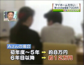 TBSキャプチャー画像