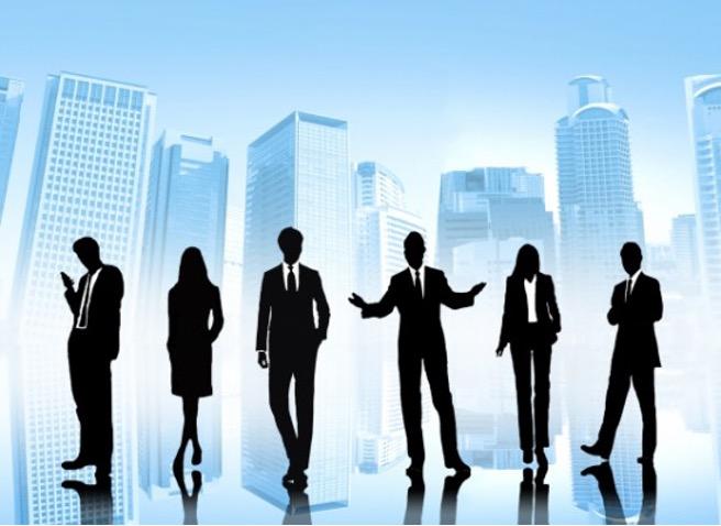 優良な任意売却専門業者の3つの特徴