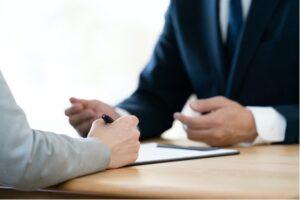 任意売却に強い不動産会社とは?専門業者への相談がおすすめ