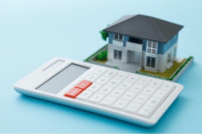 自宅を任意売却の物件として手放すための3つの条件