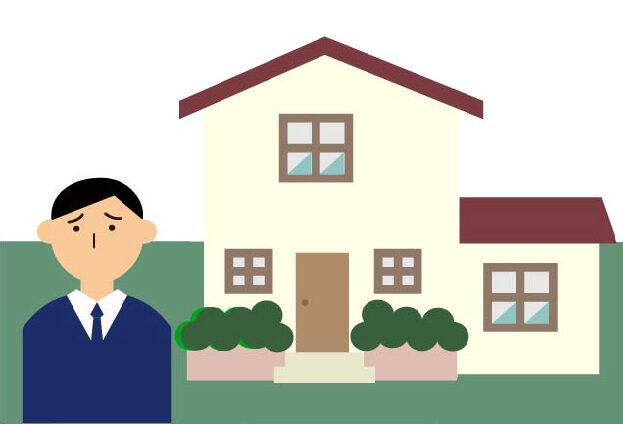 住宅ローンが払えない場合どうなる?「対策」「任意売却 体験談・事例」